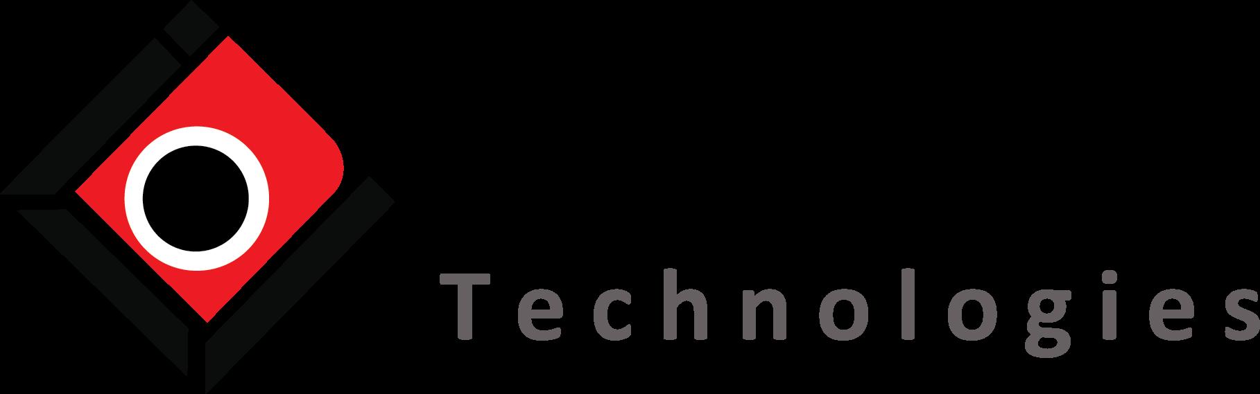 Inovace Technologies