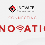 Connecting Innovation